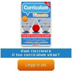 Banner CV Vincente 248x248 - Home