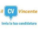 cv-vincente-annunci-small-180x135.jpg