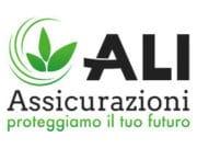 offerte-di-lavoro-Ali-Assicurazioni-180x135.jpg