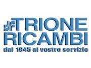 trione-ricambi-270x210-180x135.jpg